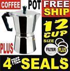 12_cup_moka_stovetop_expresso_coffee_pot_maker_percolator_free_shipping.jpg (139×140)
