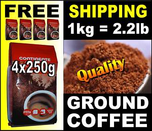 1kg_2.2lb_Ground_Coffee_med.JPG (300×260)